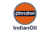 Indian Oil logo atp 2