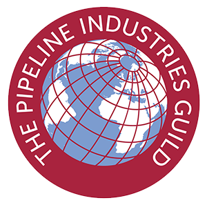 Pipeline guild logo
